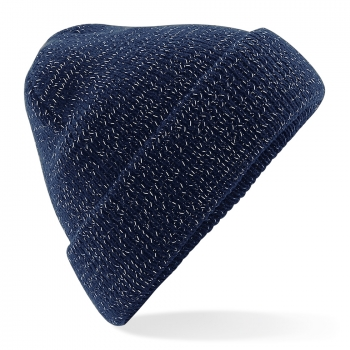 Beanie helkurmüts