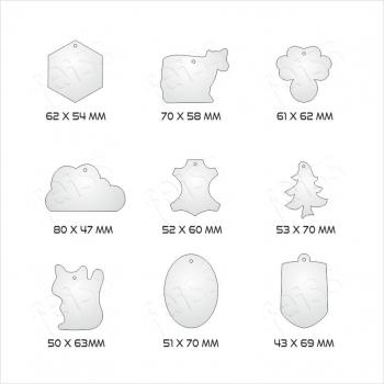 helkurid 10.jpg