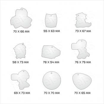 helkurid 3.jpg